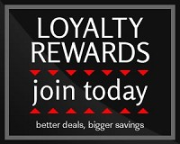 <h2>Join our Rewards Scheme</h2>