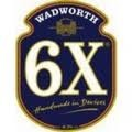 Wadworth 6X