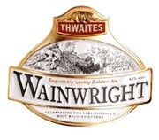 Wainwright 4.1%