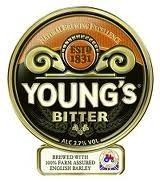 Youngs Bitter