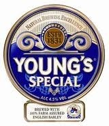Youngs Special