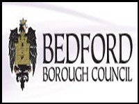 Bedford Tourist Information