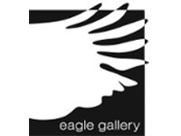 eagle gallery